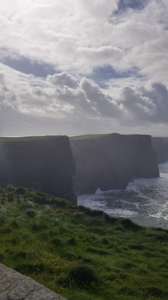 Anna_Crow_Cliffs_of_Moher